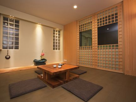 西安向日葵裝飾設計工程有限公司天水分公司