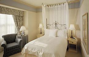 臥室裝修設計效果圖