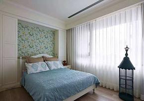 卧室装修图片效果图